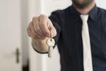 Wynajem mieszkania – czy to bezpieczna inwestycja?