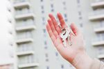 Wynajem mieszkania – czy to bezpieczna inwestycja? Nieprzewidziane wydatki