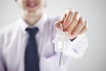 Wynajem mieszkania dla firmy może być kosztem podatkowym