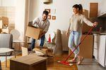 Wynajem mieszkania: na co zwrócić uwagę?