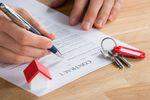 Wynajem mieszkania: opłaty za rachunki w umowie najmu