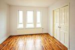 Wynajem mieszkania: pokój czy kawalerka?