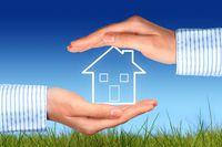 Zadbaj o ubezpieczenie wynajmowanego mieszkania
