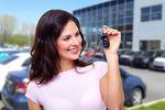Krótkoterminowy wynajem samochodów czasem korzystniejszy