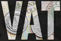 Leasing kapitałowy/operacyjny w podatku VAT