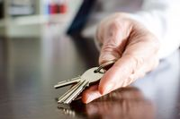 (Pod)najem domu/mieszkania w podatku VAT