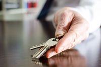 Jak rozliczyć VAT od podnajmu mieszkania?