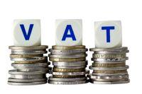Rozliczenie VAT gdy firma i prywatny najem mieszkania