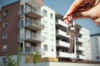Stawka VAT na wynajem i podnajem mieszkania