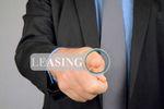 TSUE i VAT od leasingu. Nowe ujęcie leasingu finansowego i operacyjnego