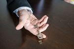 VAT od wynajmu mieszkania dla pracowników firmy: fiskus zmienia zdanie
