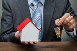 Wynajem domu korzysta ze zwolnienia z VAT