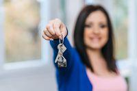 Wynajem i podnajem mieszkania zwolniony z podatku VAT