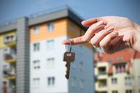 Fiskus zmienia zdanie co do VAT od najmu mieszkania