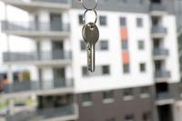 Wynajem mieszkania w podatku VAT