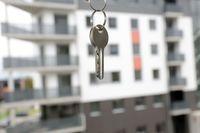 Od wynajmu mieszkania nie rozliczasz VAT
