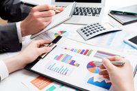 Sytuacja finansowa sektora przedsiębiorstw II kw. 2016