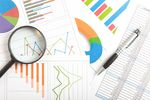 Sytuacja finansowa sektora przedsiębiorstw III kw. 2014