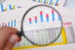 Sytuacja finansowa sektora przedsiębiorstw IV kw. 2014