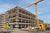 WIG Budownictwo w trendzie spadkowym [© Jakob Kamender - Fotolia.com]