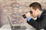7 porad jak zwiększyć ruch w wynikach wyszukiwania