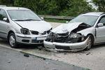 Bezpieczeństwo na drodze: który powiat najlepszy?