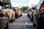 Bezpieczna jazda po mieście: 8 zasad