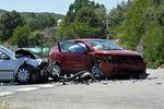 Wypadek drogowy? Odszkodowanie z OC sprawcy to nie wszystko