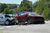 Wypadek drogowy? Odszkodowanie z OC sprawcy to nie wszystko [© arhivafoto15 - Fotolia.com]