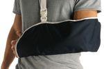 Wypadki przy pracy - nowe regulacje