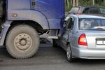 Wypadek samochodowy: czego możesz domagać się od sprawcy?