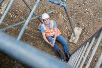 BHP: kto ponosi odpowiedzialność za wypadek w pracy?