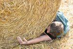 KRUS policzył wypadki przy pracy w gospodarstwie rolnym