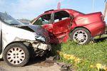 Odszkodowanie po wypadku: jak je wywalczyć?