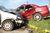 Odszkodowanie po wypadku: jak je wywalczyć? [© beeandbee - Fotolia.com]