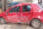 Młody kierowca - postrach szos i sprawca wypadku?