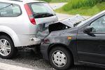 Polscy kierowcy postrachem zagranicznych dróg?