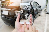 Wypadki drogowe w Polsce. Ile, kiedy, dlaczego?