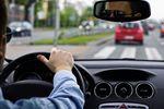 Wypadki drogowe z udziałem pieszych: jakie statystyki?