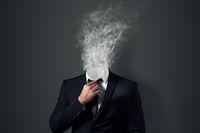Wypalenie zawodowe w sprzedaży: jak sobie radzić?