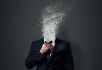 Czym jest wypalenie zawodowe?