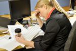 Obsługa klienta: jak uniknąć wypalenia zwodowego?
