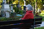 Wypłata emerytury po śmierci ubezpieczonego? Pieniądze wracają do ZUS