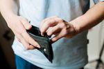 Dla braku pensji nie ma usprawiedliwienia