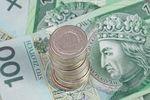 Przelew wynagrodzenia na kilka kont bankowych?