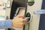 Gdy wypłata z bankomatu staje się problemem