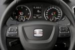 Niezbędne wyposażenie samochodu dla handlowca i menedżera
