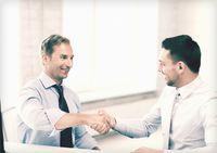 Z pracownikiem, który składa wymówienie, warto porozmawiać