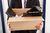 Wypowiedzenie umowy o pracę a zwolnienie natychmiastowe [© apops - Fotolia.com]