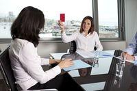 Wypowiedzenie umowy o pracę na czas określony jest możliwe